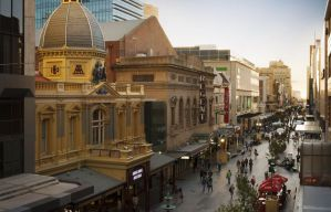 Adelaide's Best Hostels for Backpackers, Couples, and Groups