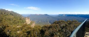 Best Hostels in Katoomba and the Blue Mountains