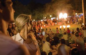 The Best Hostels in Darwin for Backpackers, Solo Travelers, and Couples