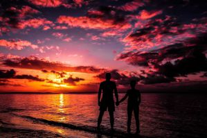 The Best Hostels for the Fraser Coast in Hervey Bay and Rainbow Beach