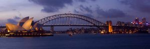 Quiet, Safe, and Affordable Hostels in Sydney, Australia