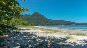 Best Hostels in Ilha Grande and Abraao Village for Solo Travellers and Backpackers