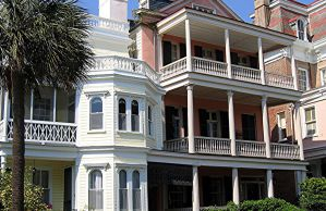 Cheap Tours and Things To Do in Charleston, South Carolina