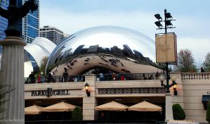 Luxury Boutique Hotels in Chicago