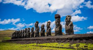 The Best Hostels on Easter Island