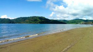 Best Hostels in Puerto Jimenez and Corcovado National Park