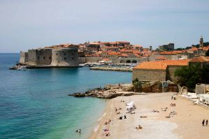 Best Hostels in Dubrovnik for Solo Travellers, Couples, & Groups