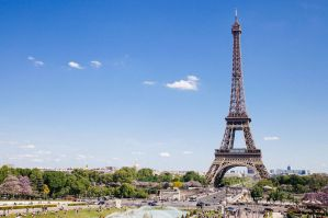 How to Skip the Line at the Eiffel Tower in Paris (Advance Tickets)