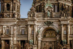 Best Hostels for Solo Travellers in Berlin