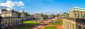 Best Hostels in Dresden for Solo Travellers, Couples, and Small Groups