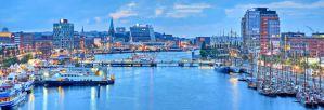 The Best Hostels in Kiel, Germany