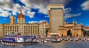 The Best Hostels in Mumbai