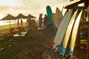 Canggu's 6 Best Hostels (Bali)
