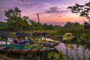 The 3 Best Hostels in Surabaya, Indonesia