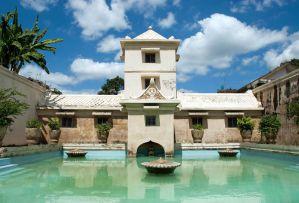 The 4 Best Hostels in Yogyakarta, Indonesia