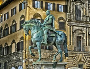 Hostels for Groups in Florence