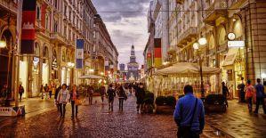 The BEST Hostels in Milan