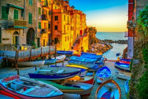 7 Best Apartments in Riomaggiore: Affordable Places to Stay & AirBnB's