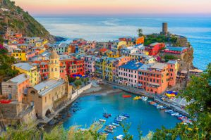 The Best Vernazza AirBnBs: 8 Affordable Apartments & Places to Stay
