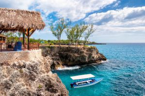 Best Hostels and Budget Guesthouses in Negril, Jamaica