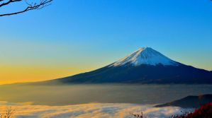 Best Hostels Near Mount Fuji and Kawaguchiko Lake for Backpackers and Solo Travellers
