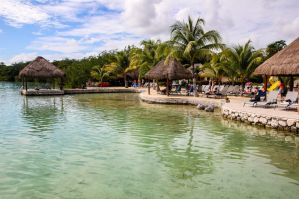 Chacchoben Mayan Ruins and Bacalar Lagoon Excursion - Our Experience