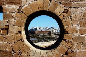 Best Hostels and Riads in Essaouira, Morocco