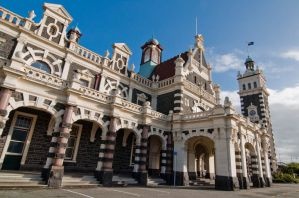 Reviews of the Best Hostels in Dunedin for Backpackers, Solo Travellers, Couples, and Families