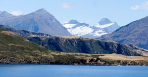 The Best Hostels in Lake Wanaka and Mount Aspiring for Backpackers and Hikers