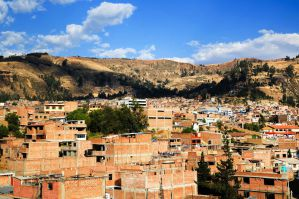 Best Hostels in Huaraz for Trekkers, Hikers, and Backpackers