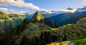 Best Hostels for Backpackers and Solo Travellers Near Machu Picchu in Aguas Calientes