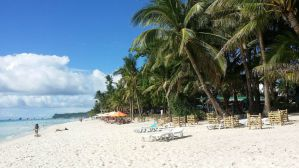 The 4 Best Party Hostels on Boracay