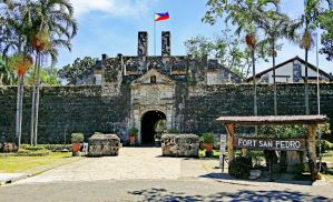 The Best Hostels in Cebu, Philippines for Budget Travelers