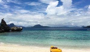 The Best Hostels in Puerto Princesa on Palawan