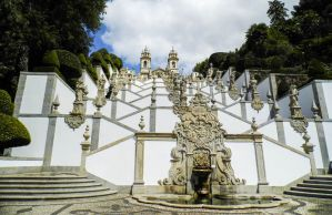 The 5 Best Cheap Hostels in Braga, Portugal