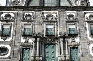 The Best Hostels in Ponta Delgada in the Azores