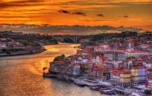 Best Hostels for Solo Travellers in Porto