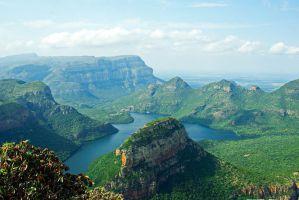 Drakensberg Hostels for Budget Travellers