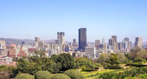 Affordable Hostels in Pretoria, South Africa