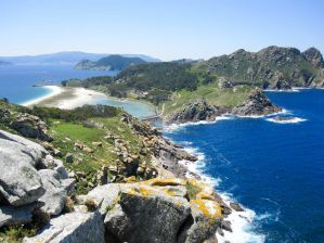 Affordable, Quiet, and Safe Hostels and Hotels in Vigo, Spain