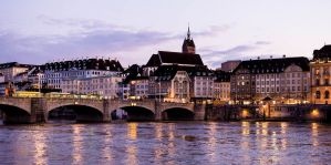 Reviews of the Best Hostels in Basel for Backpackers, Families, and Couples