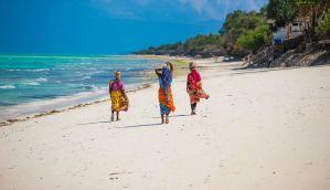 Best Zanzibar Hostels and Budget Hotels