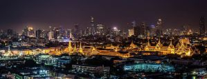 Best Hostels in Bangkok for Solo Travellers, Couples, & Groups