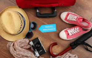 travel insurance for budget travelers and backpackers