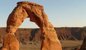 Best Airbnb & VRBO Vacation Rentals in Moab, Utah