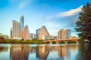 Best Hostels in Austin, Texas for Backpackers, Solo Travellers, and Party-goers