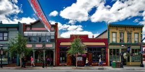 The Best Breckenridge VRBO & AirBnB Cabins & Condos for Groups of Friends