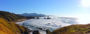 Best Airbnb & VRBO Vacation Rentals in Cannon Beach