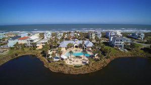 The Best Cinnamon Beach Vacation Rentals