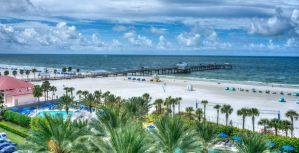 The Best VRBO & Airbnb Vacation Rentals for Families and Groups in Clearwater Beach
